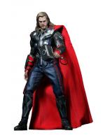 """ภาพยนตร์ """"The Avengers"""" ขนาด 1/6 Thor"""