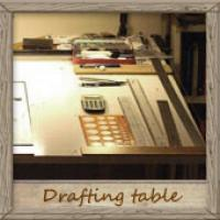 Architecture & Drafting