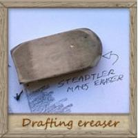 Drawing Tools and Accessories