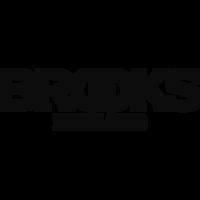 Brooks Bag & Pannier