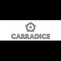 CARRADICE BAG