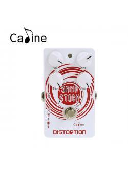 CALINE CP-27N Sand Storm Crunch Distortion