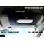 ซองเก็บทิชชู่ในรถยนต์ รุ่น LUXURY thumbnail 5