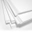 กระดาษร้อยปอนด์Canson 56x76cm 190g 125sht thumbnail 1