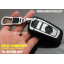 [SILICONE] CARBON CASE FOR BMW thumbnail 5