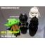 พวงกุญแจ Stormtrooper thumbnail 2
