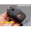 [AP] CARBON CASE FOR HONDA SMART KEY 4 ปุ่ม thumbnail 8