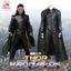 Super Premium Set: ชุดพรีเมียม โลกิ - Loki Thor Ragnarok thumbnail 1