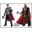 ชุดเทพเจ้าสายฟ้าธอร์ Thor thumbnail 1