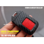 [AP] CARBON CASE FOR HONDA SMART KEY 3 ปุ่ม thumbnail 3