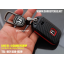 [AP] CARBON CASE FOR HONDA SMART KEY 4 ปุ่ม thumbnail 5