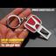พวงกุญแจ + ตัวเสียบหลอกสัญญาณ TOYOTA & HONDA thumbnail 2
