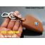 ซองหนัง BMW สีน้ำตาล thumbnail 3