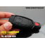 [SILICONE] CARBON CASE FOR BENZ thumbnail 4