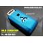 ABS Case สำหรับ MITSUBISHI [KOS KEY] สีน้ำเงิน thumbnail 2