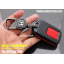 [AP] CARBON CASE FOR HONDA SMART KEY 3 ปุ่ม thumbnail 2