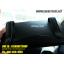 ซองเก็บทิชชู่ในรถยนต์ รุ่น LUXURY thumbnail 7