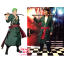 ชุดโซโล Zoro - One Piece thumbnail 1