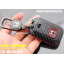 [AP] CARBON CASE FOR HONDA SMART KEY 2 ปุ่ม thumbnail 3