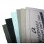 กระดาษสีชอล์คRembrandt 160g 30sht A4 thumbnail 5