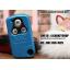 ABS CASE FOR HONDA CIVIC FB [SMART KEY] สีฟ้า thumbnail 1