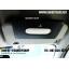 ซองเก็บทิชชู่ในรถยนต์ รุ่น LUXURY thumbnail 4