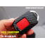[AP] CARBON CASE FOR HONDA SMART KEY 2 ปุ่ม thumbnail 4