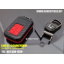 [AP] CARBON CASE FOR HONDA SMART KEY 4 ปุ่ม thumbnail 9