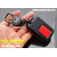 [AP] CARBON CASE FOR HONDA SMART KEY 4 ปุ่ม thumbnail 3