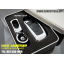 ALUMINIUM CASE FOR BMW thumbnail 4