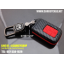 [AP] CARBON CASE FOR HONDA SMART KEY 3 ปุ่ม thumbnail 1