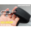 [SILICONE] CARBON CASE FOR BMW thumbnail 6