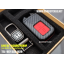 [AP] CARBON CASE FOR HONDA SMART KEY 2 ปุ่ม thumbnail 6