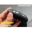 [SILICONE] CARBON CASE FOR BMW thumbnail 2