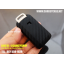 [SILICONE] CARBON CASE FOR MITSUBISHI thumbnail 3