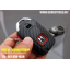 [AP] CARBON CASE FOR HONDA SMART KEY 4 ปุ่ม thumbnail 7