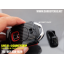 [AP] CARBON CASE FOR HONDA SMART KEY 4 ปุ่ม thumbnail 10
