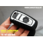[SILICONE] CARBON CASE FOR BMW thumbnail 1