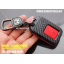 [AP] CARBON CASE FOR HONDA SMART KEY 2 ปุ่ม thumbnail 2