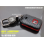 [AP] CARBON CASE FOR HONDA SMART KEY 4 ปุ่ม thumbnail 2
