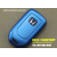 ABS Case สำหรับ HRV,CRV,JAZZ,BRV สีน้ำเงิน thumbnail 2