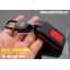 [AP] CARBON CASE FOR HONDA SMART KEY 4 ปุ่ม thumbnail 4