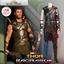 Super Premium Set: ชุดพรีเมียม ธอร์ เทพเจ้าสายฟ้า - Thor Ragnarok thumbnail 1