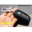 [SILICONE] CARBON CASE FOR TOYOTA [SMART KEY] thumbnail 2