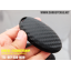 [SILICONE] CARBON CASE FOR NISSAN รุ่น SMARTKEY [3 ปุ่ม] thumbnail 3