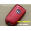 ABS Case สำหรับ HRV,CRV,JAZZ,BRV สีแดง thumbnail 2