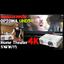 Optoma UHD50 4K 2400 Ansi 500000 คมชัด ราคาเบาๆในระดับ 4K thumbnail 4
