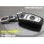 [SILICONE] CARBON CASE FOR BMW thumbnail 4