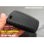 [SILICONE] CARBON CASE FOR BMW thumbnail 3