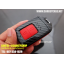 [AP] CARBON CASE FOR HONDA SMART KEY 2 ปุ่ม thumbnail 5